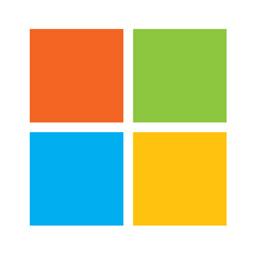 News Analysis Details Bringing The Browser Developer Tools To Visual Studio Code