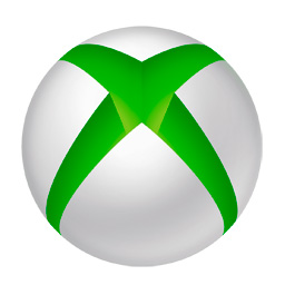 Xbox & Gaming News